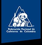 Planting Coffee Dreams Logo
